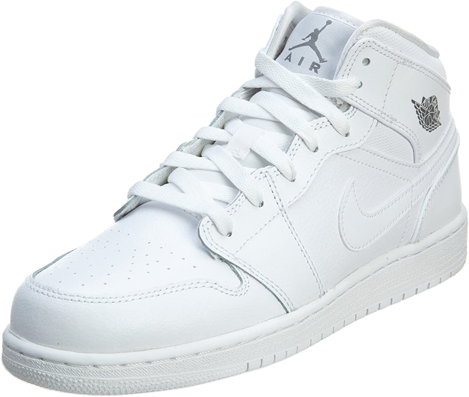 BG 554725 607 Jordan Kids AIR 1 MID