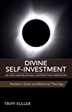 Divine Self-Investment: An Open and Relational Constructive Christology