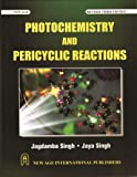 Photochemistry and Pericyclic Reactions