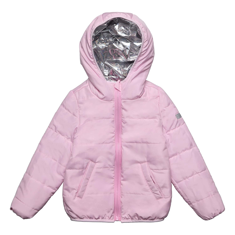 Esprit Girls Regular Fit Jacket