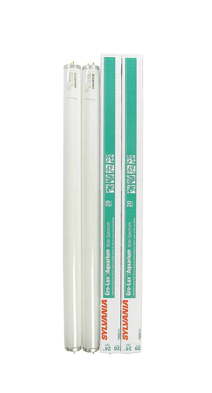 American Educational 44502, lampadina fluorescente, confezione singola
