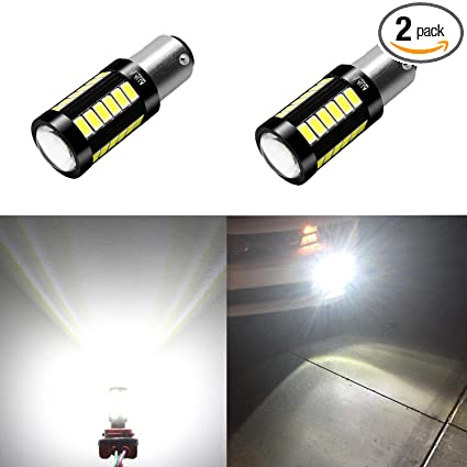 Electric Vehicle Parts 10x Led T10 W5w Canbus Error Free Car Cob Tail Side Lamp Backup Bulb Light White Online Shop Atv,rv,boat & Other Vehicle