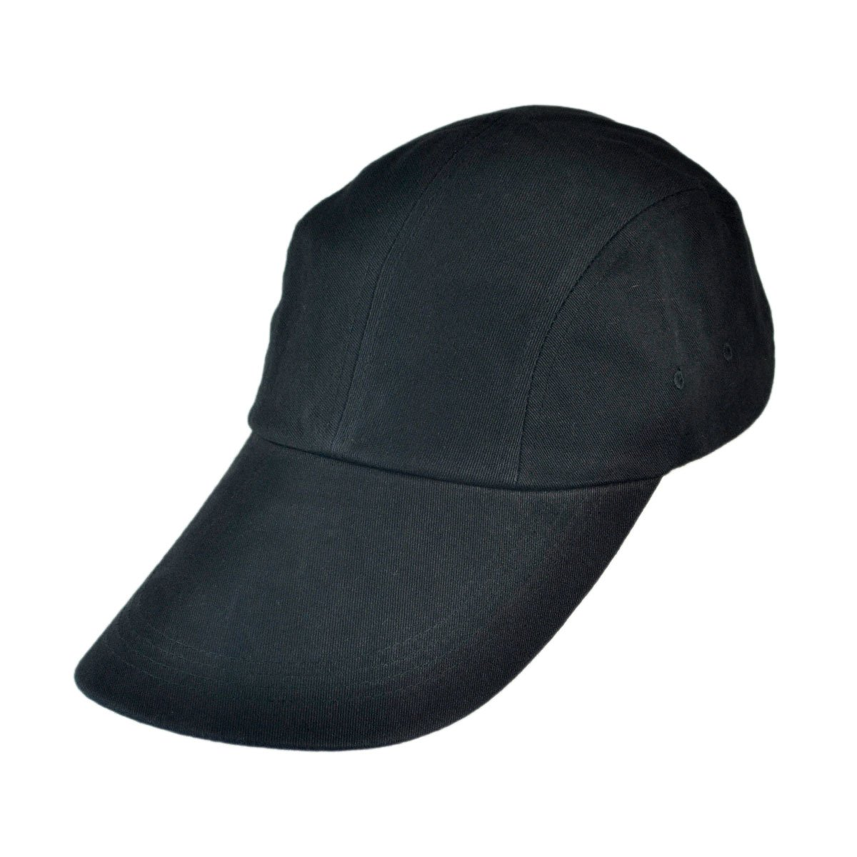 Amazon.com  VHS Long Bill Baseball Cap (Adjustable 4a40046081