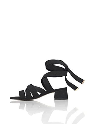6cac7ee9822e find. Molly Sandales Femme: Amazon.fr: Chaussures et Sacs