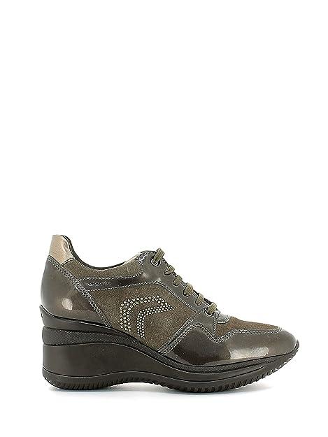 scarpe donna vans 395