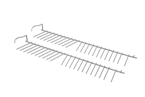 Bosch Invisible Bras sujetador autoadhesivo de silicona sujetador empuja hacia arriba el sujetador sin tirantes (