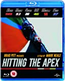 Hitting the Apex [Blu-ray] [2015] [Region Free]