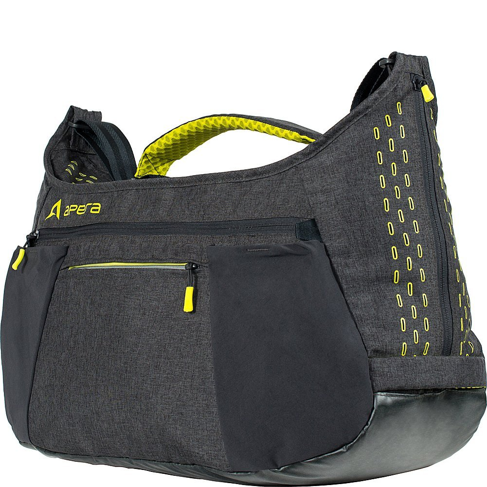 0347571bd411 The Absolute Best Women Gym Bags That Are Beautiful   Functional