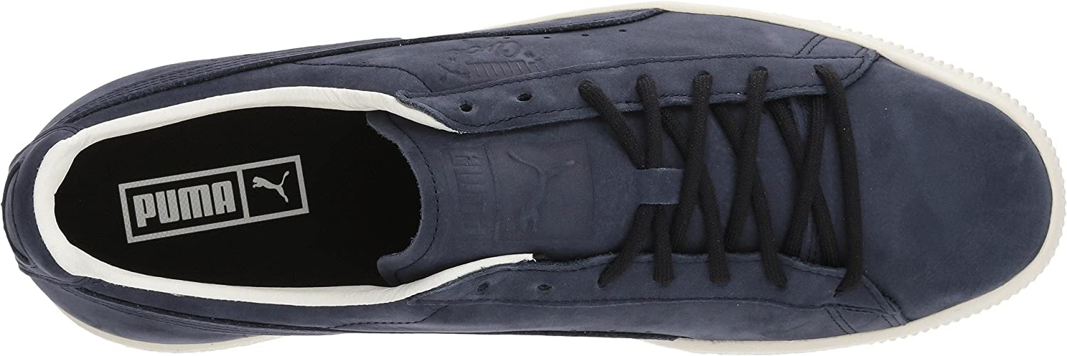 PUMA Select Men's Men's Men's Clyde Frosted Sneaker B06Y39HM37 Fashion Sneakers b95794