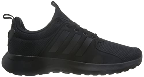 another chance latest lace up in adidas Herren Cloudfoam Lite Racer Fitnessschuhe