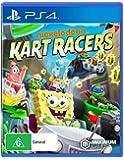 Nick Kart Racing