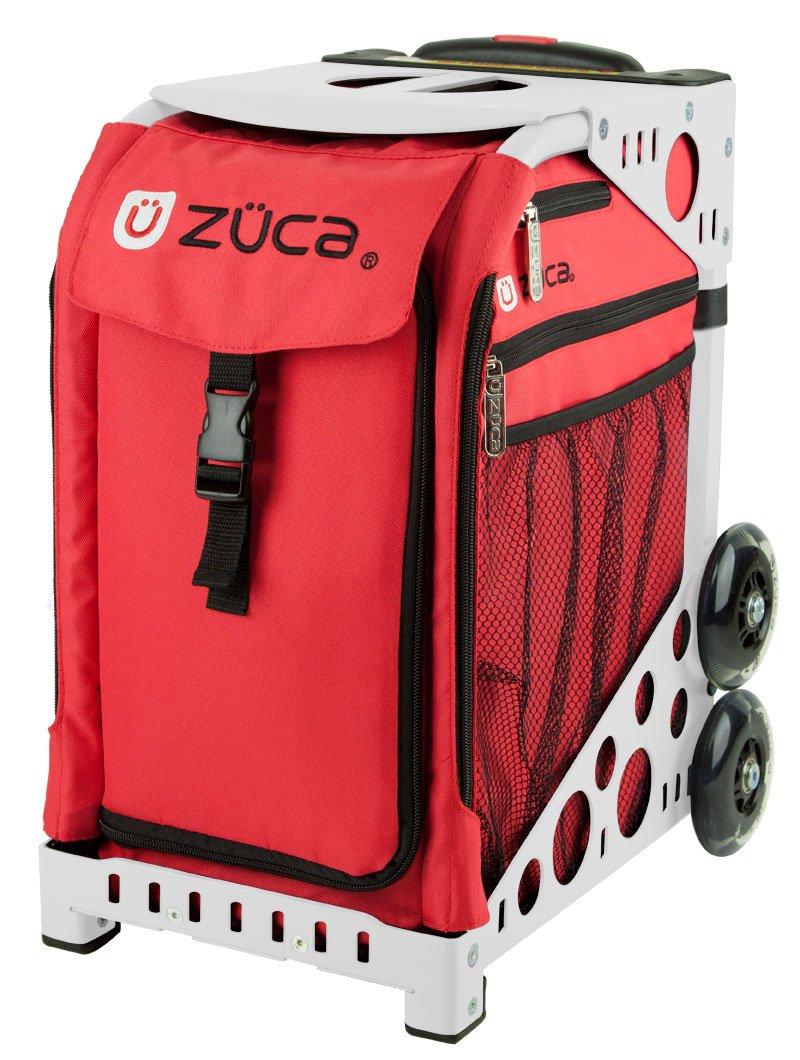 ZUCA Bag Chili Insert Only by ZUCA