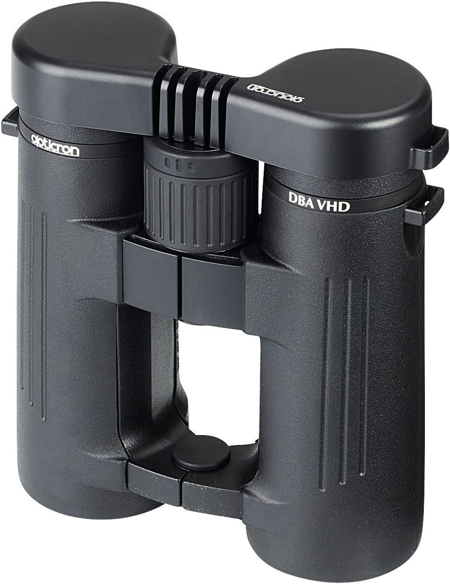 Opticron 45.5mm BGA Binocular Rainguard