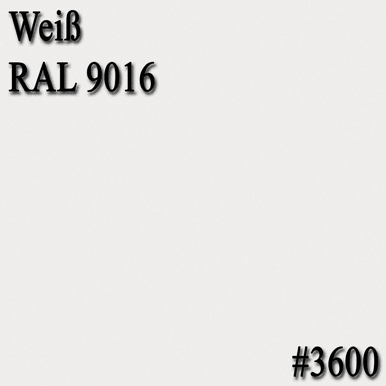 Remmers Deckfarbe Weiss 5l