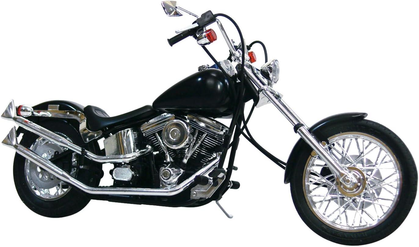 1/12 Ghost Rider Motorcycle 71TGTeycPsLSL1398_