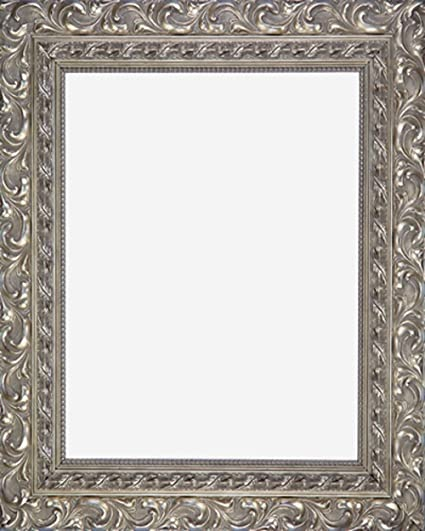 Amazon.com : Framed Dry Erase Board 16\