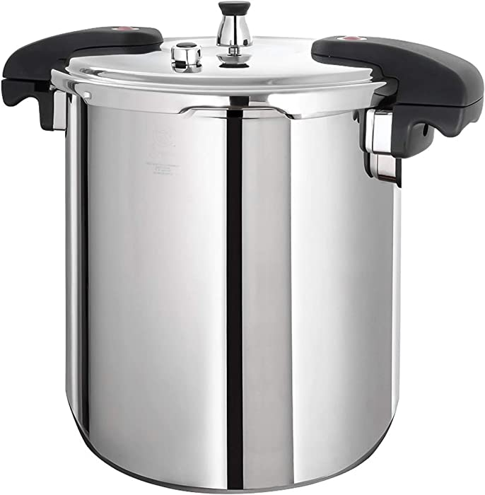 Top 9 Stainless Steel 304 Electric Cooker