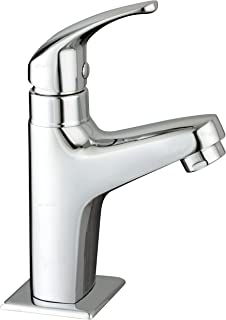 Sehr Kaltwasser Wasserhahn Waschtischarmatur Standventil Gäste Bad WC  ML23