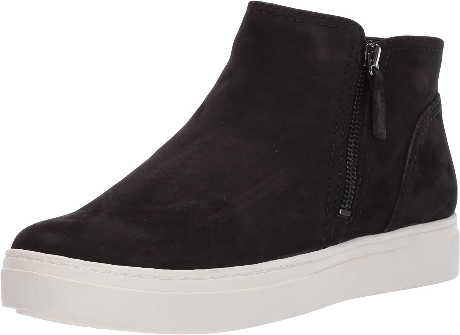 Naturalizer Women's Celeste Booties Ankle Boot