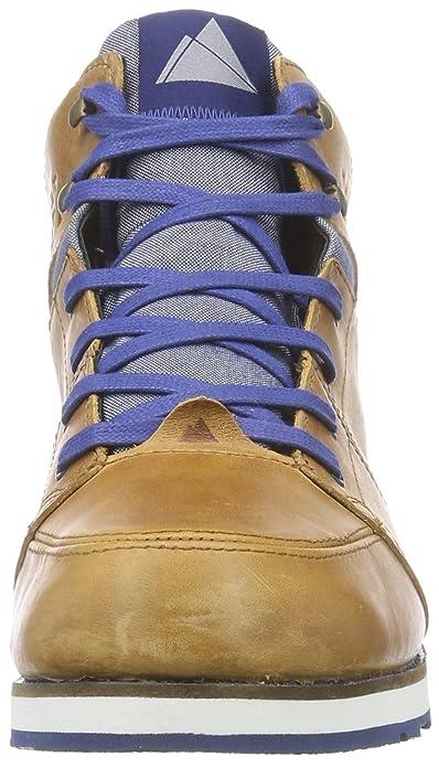 Hubert DDS, Mens Cold Lined Classic Boots Short Length Dachstein Outdoor Gear