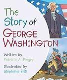 The Story of George Washington