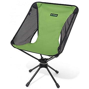 Remarkable Helinox Swivel Chair Ibusinesslaw Wood Chair Design Ideas Ibusinesslaworg