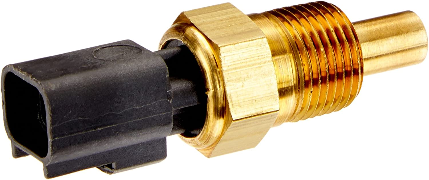 Standard Motor Products TX81T Coolant Temperature Sensor