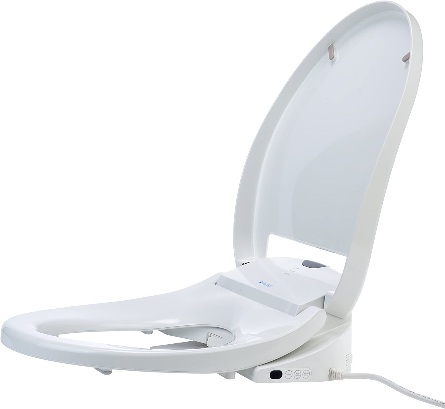 Buying Guide[Best Heated Toilet Seat]