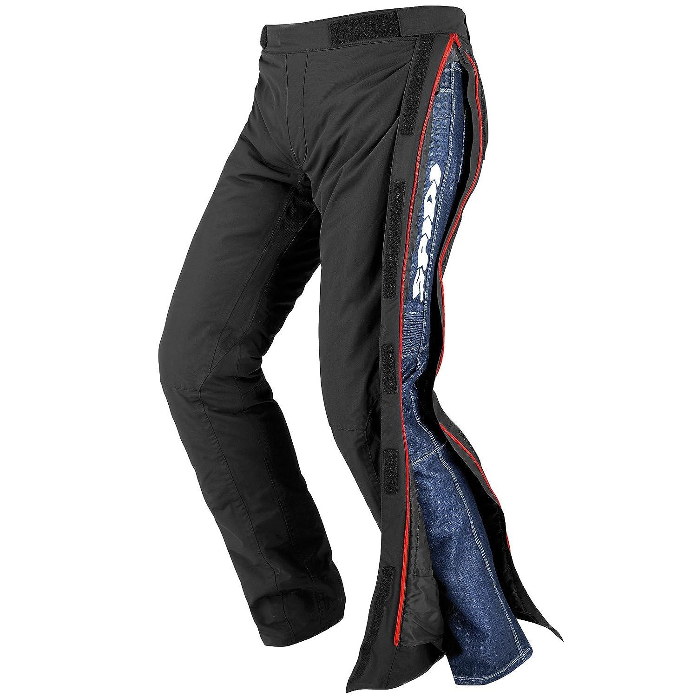 SPIDI Sport S.r.l. Pantalone H2Out Superstorm EU