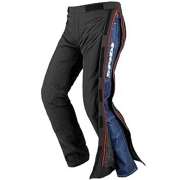 Pantalon Pants Spidi Taille L Superstorm CouleurNoir 34Aq5RjcL