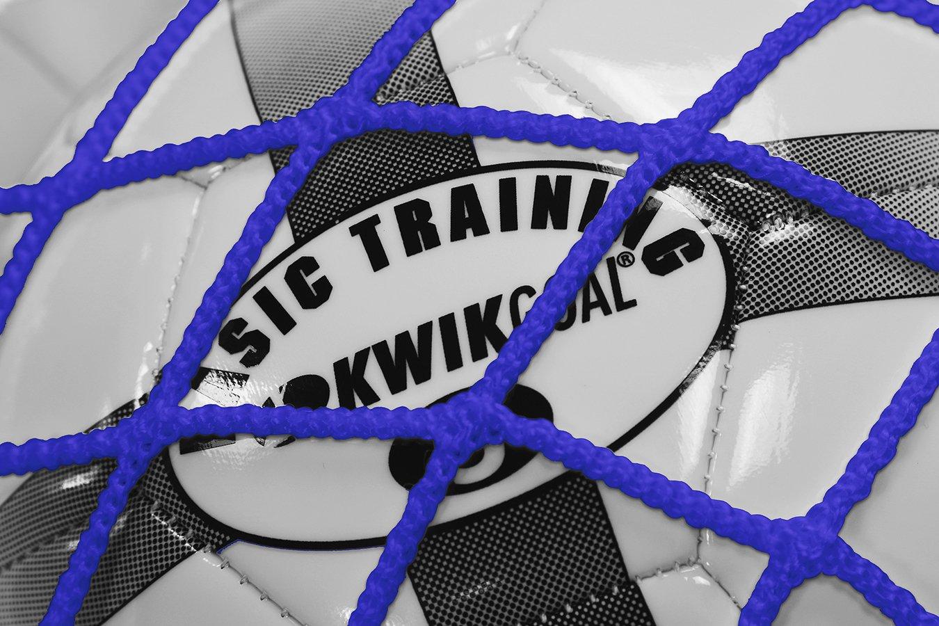 Kwik Goal Equipment Sack 5B504