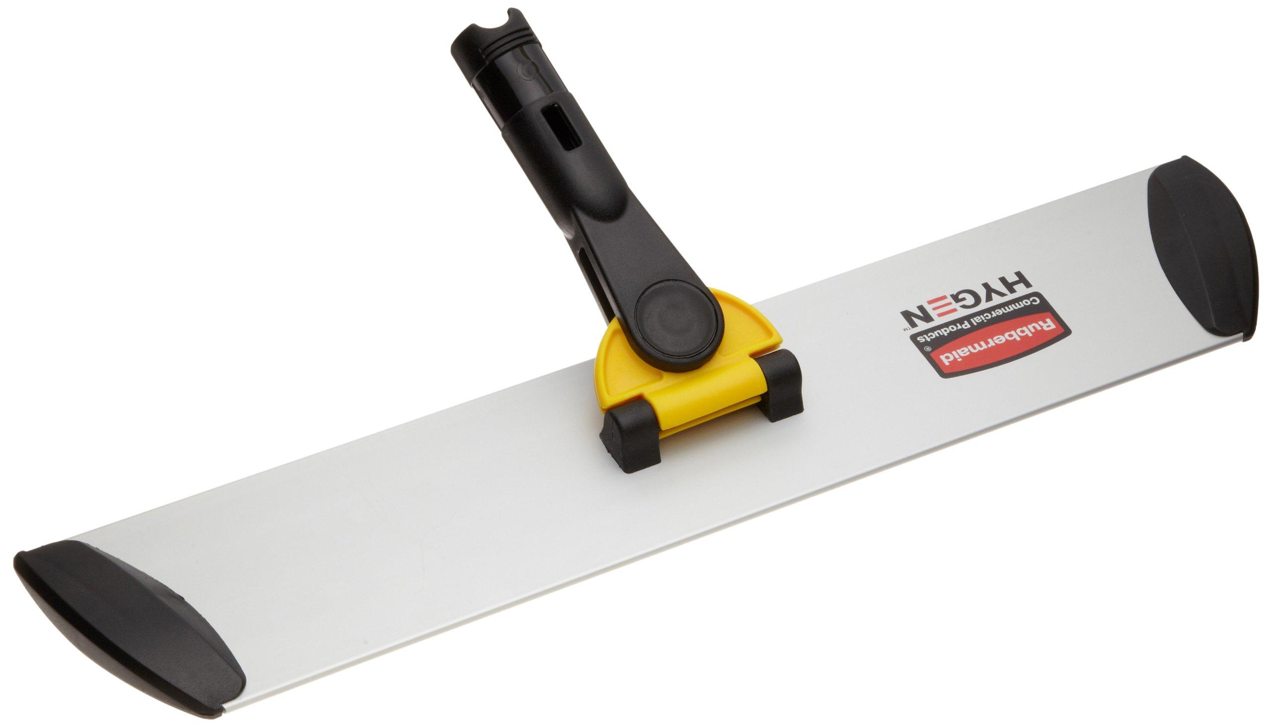 Amazon Com 18 Quot Microfiber Washable Mop Pads 5