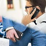 iPhone 6S Plus Wallet Case, iPhone 6 Plus Card