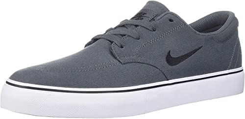 Buy Nike Men's SB Clutch, Dark Grey