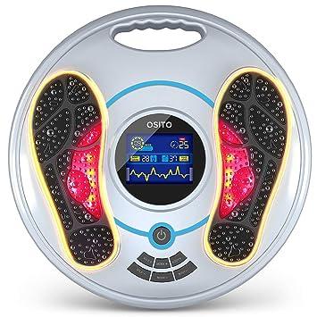 Amazon.com: Máquina de salud de pies...: Health & Personal Care