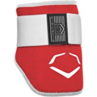 EvoShield EVOCHARGE Adult BATTERS Elbow Guard 17F