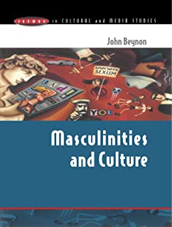 Race, Masculinity and Schooling (Educating Boys, Learning Gender)
