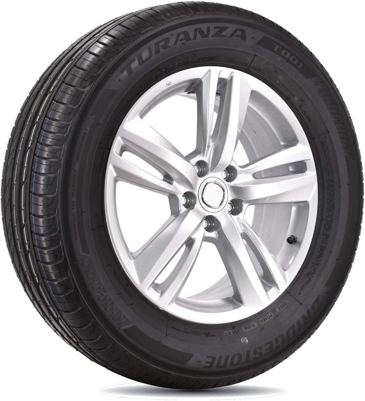 Bridgestone Turanza T 001 225 50r17 94w Sommerreifen Auto
