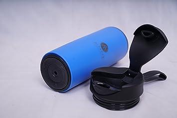 9782e03f0ab Buy ALFAEXE Supplement Mix Shaker Bottle with Mixer Ball