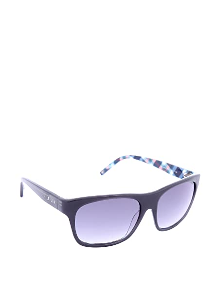 Tommy Hilfiger Gafas de Sol TH 1085/S JJWGY Gris/Negro