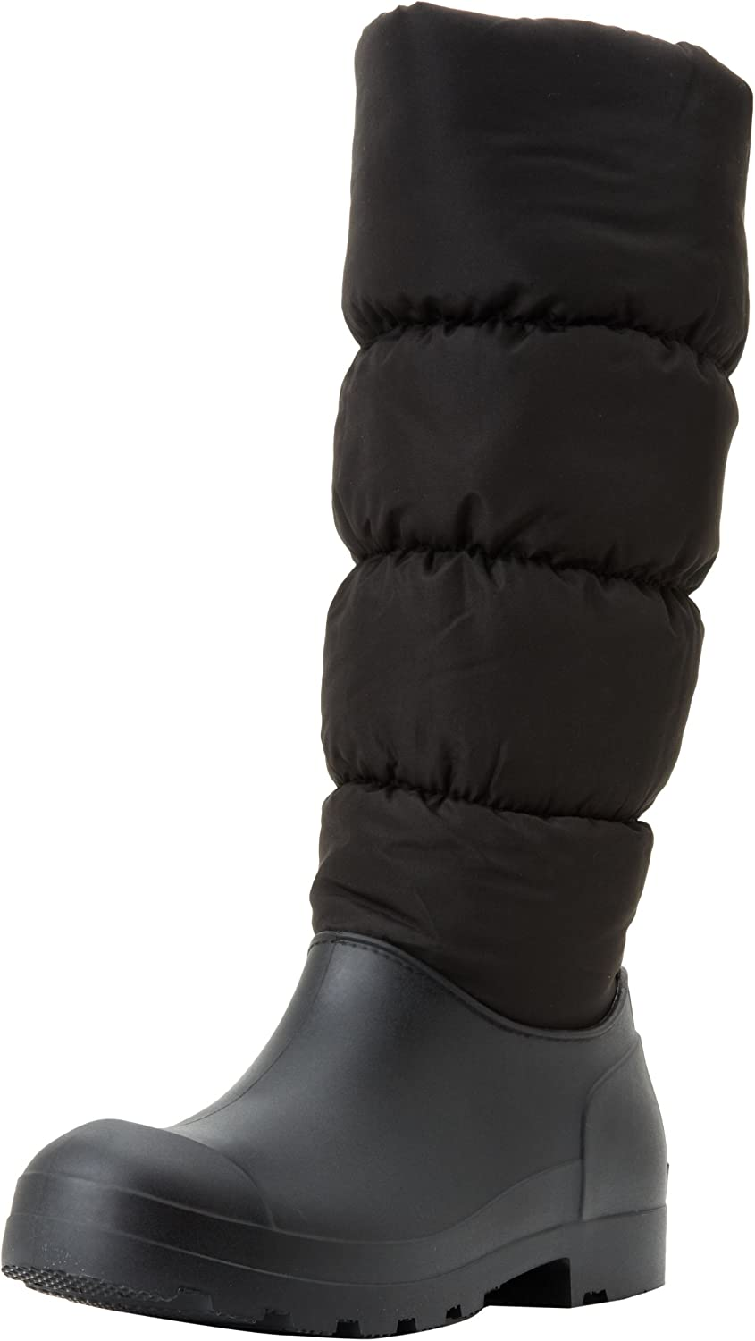 Dirty Laundry by Chinese Laundry Women's Paz Boot