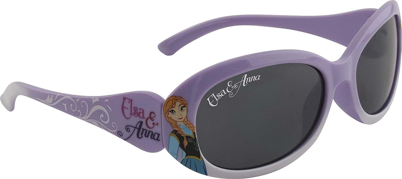 ragazza viola Lilla Disney Occhiali da sole