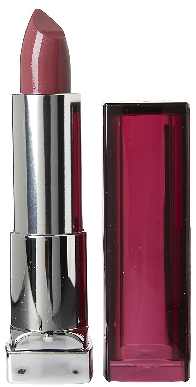 Maybelline Color Sensational Matte Lip Color - Pink Of Me