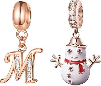 christmas angel charms jewellery charms gift for her festive pendant handmade christmas angel charms Christmas charms