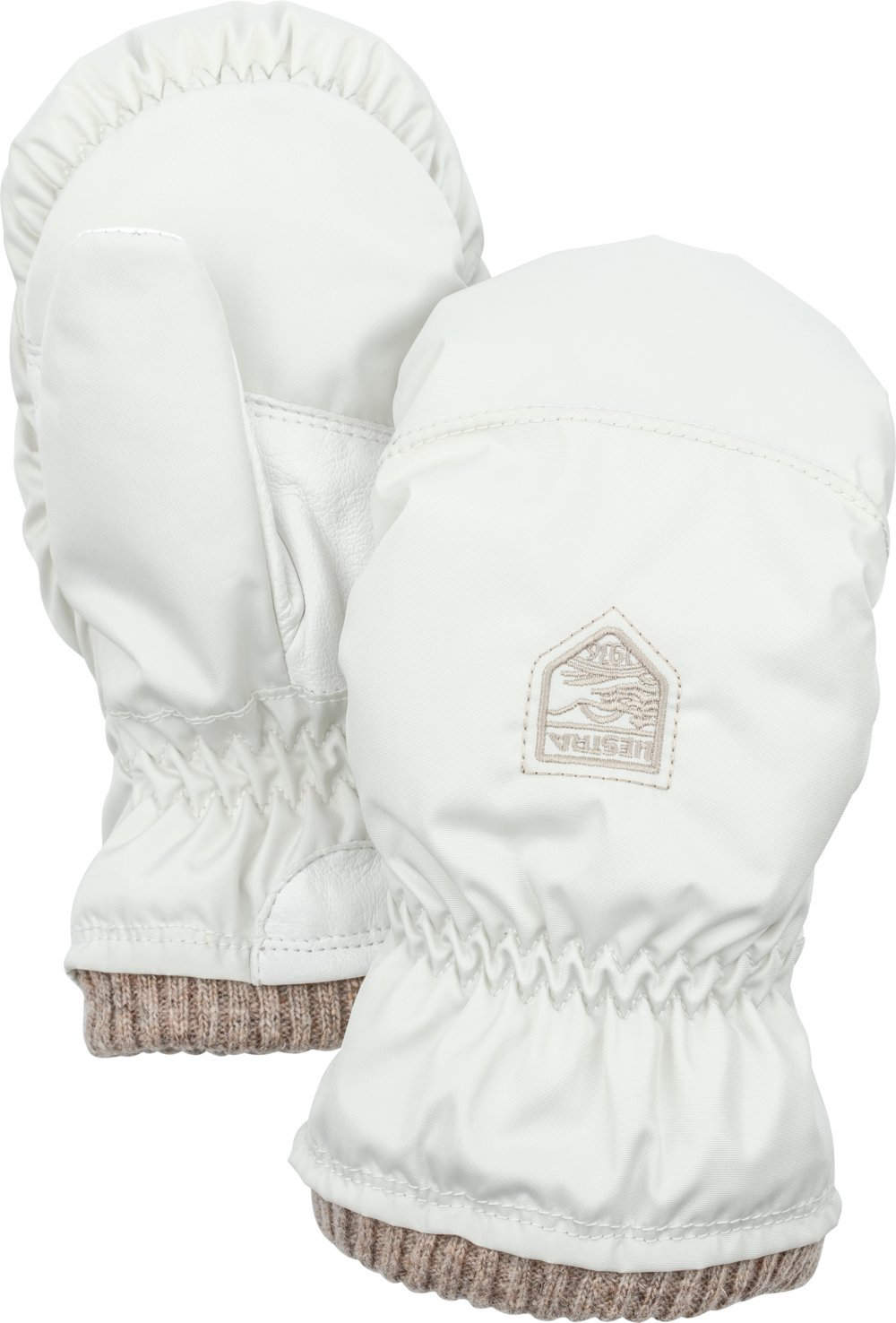 Youth My First Basic Cold Weather Winter Mittens Hestra Warm Mitten for Kids