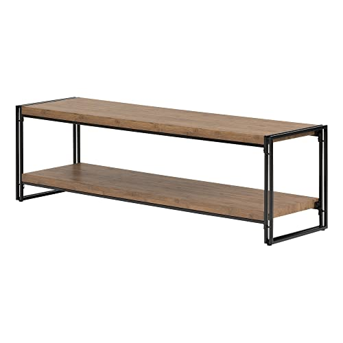 South Shore Gimetri Tv Stand