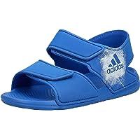 adidas Altaswim C, Zapatillas de Deporte Unisex Niños