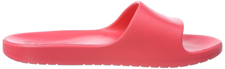 online retailer de758 33bf3 adidas Aqualette, Chaussures pour Sports Aquatiques Femme, Rose hazcor corpnk  Ba7867, 40.5 EU  Amazon.fr  Chaussures et Sacs