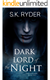 Dark Lord of the Night (Dark Destinies Book 2)