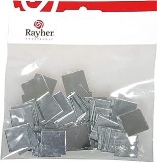 2x2 CM, Golden VORCOOL 100 st/ücke Abnehmbare Wandaufkleber Runde Aufkleber Spiegel Wandbild Aufkleber Wohnkultur
